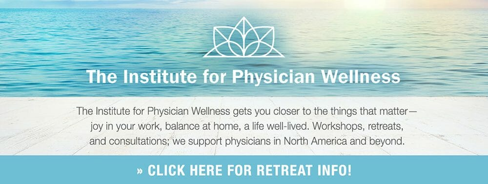 Institute-for-Physician-Wellness_Home